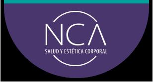Logo Nutrición cuerpo y alma