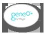 Tecnologia Geneo