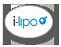 Tecnologia I-Lipo